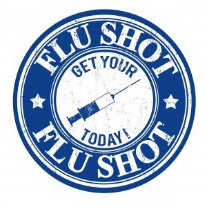 vius gripe