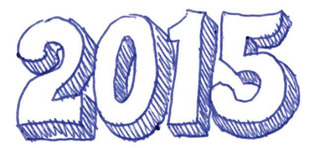2015_ciencia