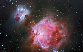 Descubiertas-dos-nuevas-moleculas-en-el-espacio