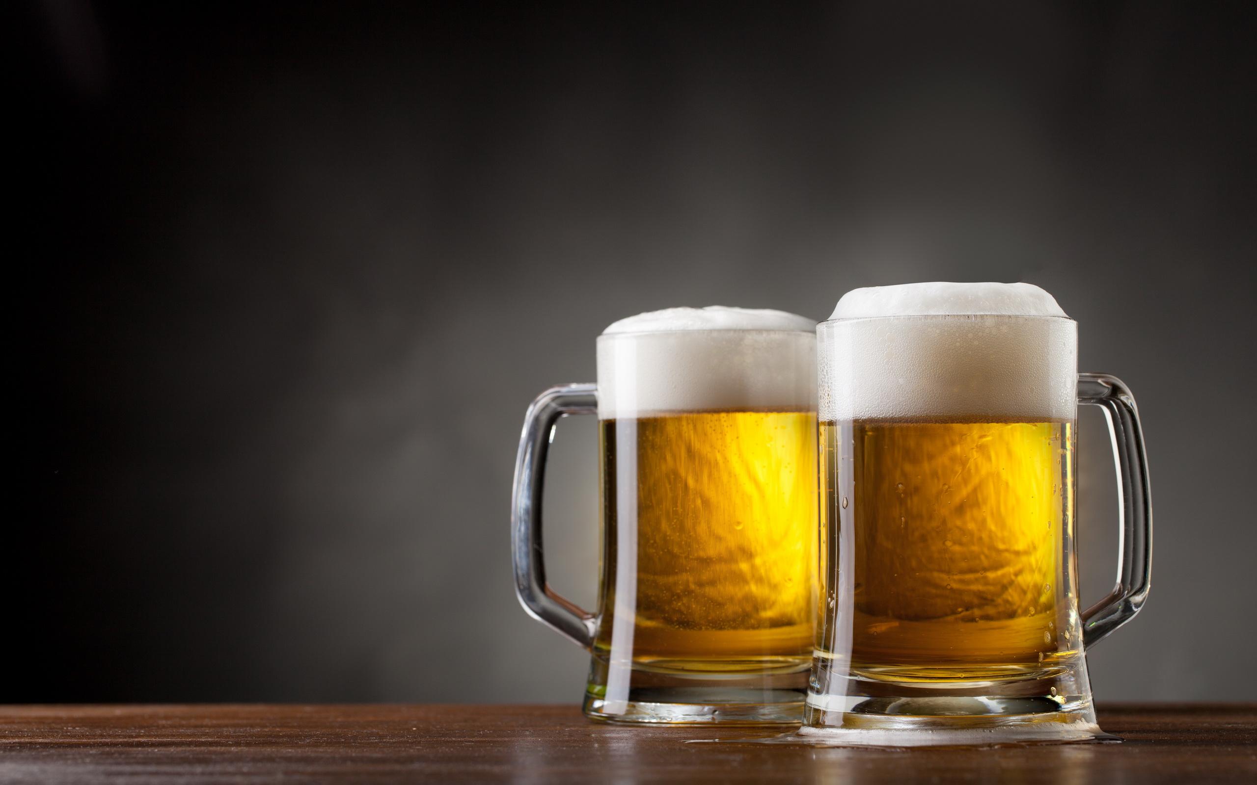 cerveza-quimica