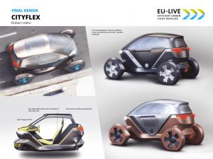 eulive diseño2