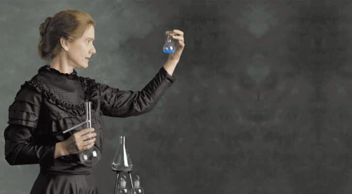 Mujeres científicas e inventoras: tu día a día sería distinto (y peor) sin ellas