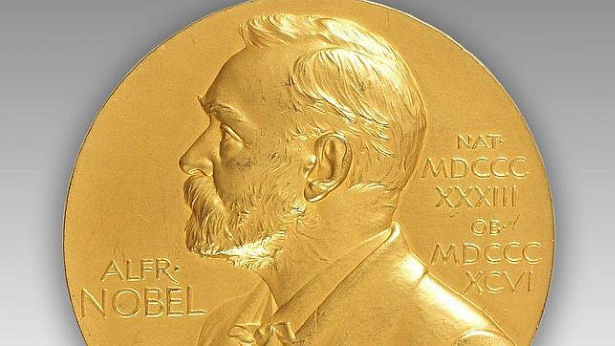 ¿Por qué España no volverá a tener Premio Nobel de Medicina?
