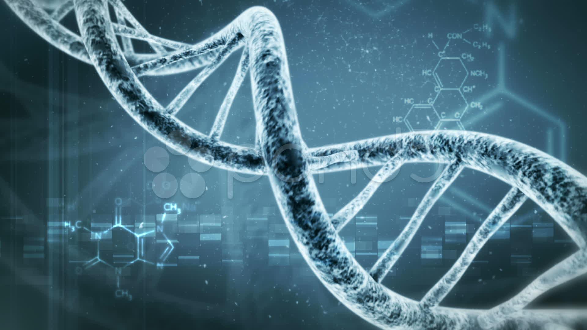 revolución-genomica