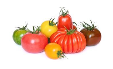 sabor tomates